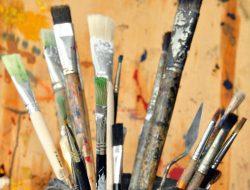 Fine Art course