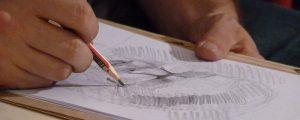drawing header 2