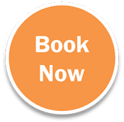 book now orange