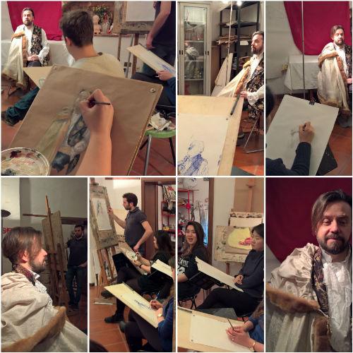 costume collage 2