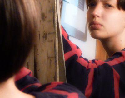 Portrait and Self-portrait Workshop