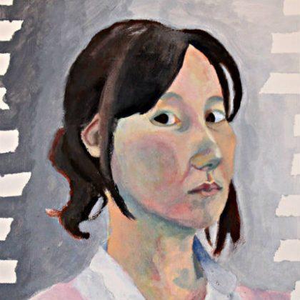 Stage de portrait et d'autoportrait