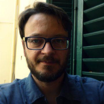 Roberto Balò