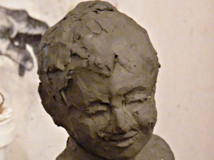 Seminario de escultura