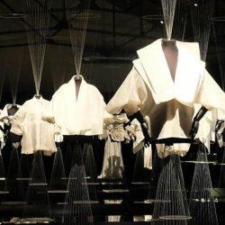 History of Italian fashion 3