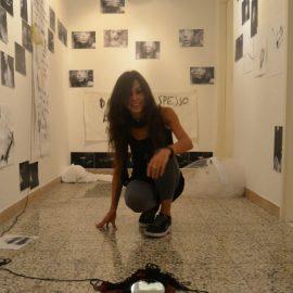 Maria Concetta Giuntini0