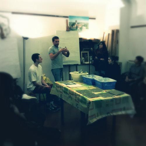 fresco lecture 12