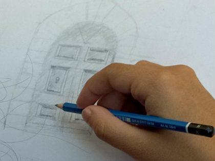 Cityscape and architecture