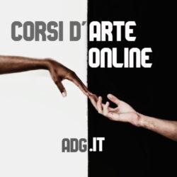 arte online