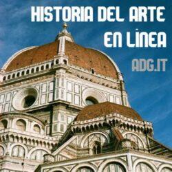 historia del arte en linea